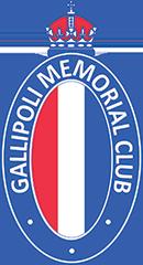 Gallipoli Memorial Club