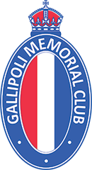 Gallipoli Memorial Club